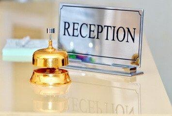 Reception-r16