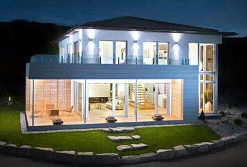 elegantniy-dom-r100